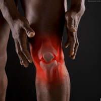 Obat Tradisional Alami Radang Sendi Lutut Fengshibao Fengshijiu Fengshiyou Indonesia